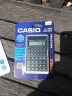 Calculator Casio FX-260 Scientific