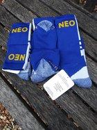 NEO SOCKS PROFEET SOCK SIZE 10-13